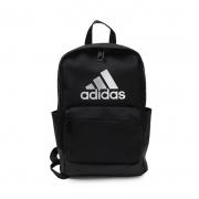 adidas/阿迪达斯 CV4955 儿童 双肩包