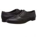 Clarks Andora Trick 女士系带皮鞋341.42元