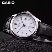 CASIO 卡西欧 石英男表 MTP-1183E-7A159元包邮