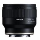 TAMRON 腾龙 20mm F/2.8 Di III OSD M1:2 全画幅 超广角 定焦镜头 索尼E卡口2766元