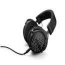 beyerdynamic 拜亚动力 DT1990pro 开放式头戴 HiFi耳机2798.32元包邮