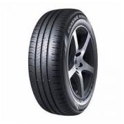 邓禄普 汽车轮胎 215/55R17 94V ENASAVE EC300459元