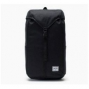 Herschel Supply 10578 男女双肩包 17L *3件354.97元(合118.32元/件)