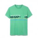 Gap 盖璞 441467 男士印花短袖T恤 低至48元/件¥48