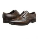 ECCO 爱步 Melbourne Wingtip 男士系带牛津鞋488.79元