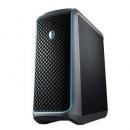 ThundeRobot 雷神 911黑武士三代 电竞主机(i5-10400、16GB、512GB SSD、GTX1660Super)5299元包邮(需定金100元)