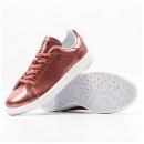 adidas 阿迪达斯 Stan Smith Boost 女款休闲运动鞋239.04元