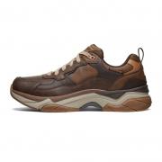 SKECHERS 斯凯奇 66264 男士休闲鞋 389元包邮(需用券)¥499