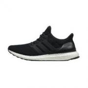 adidas 阿迪达斯 adidas Ultra Boost 4.0 中性跑步休闲鞋 *2件693.73元(合346.87元/件)