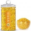 zmpx 中闽飘香 桂花茶 罐装 35g 18元(需用券)¥18