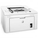 HP 惠普 LaserJet Pro M203dw 激光打印机1649元包邮(需用券)
