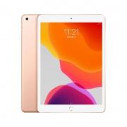 Apple 苹果 iPad 2019款 10.2英寸平板电脑 32GB WLAN版