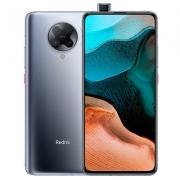 Redmi 红米 K30 Pro 5G智能手机 标准版 6GB+128GB 月幕白2419元包邮