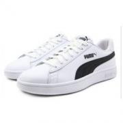 PUMA 彪马 Smash 365208 中性款低帮运动休闲鞋224元