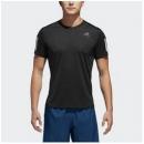 adidas 阿迪达斯 跑步系列 DX1312 男子运动短袖T恤 *2件250.2元包邮(合125.1元/件)