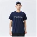 Columbia 哥伦比亚 户外速干休闲百搭短袖T恤129元