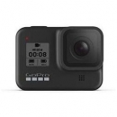 中亚Prime会员:GoPro HERO8 黑色 – 防水动作相机2177.66元+168.53元含税直邮约2346元