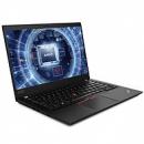 ThinkPad T495(02CD)14英寸笔记本电脑(R5 PRO-3500U、8GB、512GB)4599元包邮