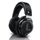PHILIPS 飞利浦 SHP9500 开放式 HiFi监听耳机 349元包邮(满减)¥349
