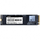 Lexar 雷克沙 NM610 M.2 NVMe 固态硬盘 500GB399元