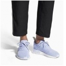 adidas 阿迪达斯 NMD_R1 BOOST 女款运动休闲鞋325.44元