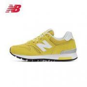 New Balance 565系列 女士休闲运动鞋 *2件