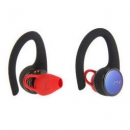 plantronics 缤特力 BackBeat FIT 3100 无线蓝牙耳机498元