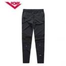 PONY/波尼 74W2KP35 男/女款休闲裤62.1元