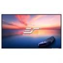 Elite Screens 亿立 AR90H-ST 90英寸16:9 黑栅抗光幕布3099元