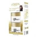 L'Oréal Paris 巴黎欧莱雅 Anti-Aging 保湿霜 日/夜霜护理套装 Age Perfect有效针对皱纹129.94元