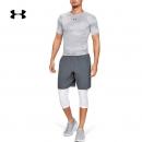 6日0点、88VIP:安德玛R 1345722 UA Armour男子训练运动T恤 低至89.65元/件(前30分钟)¥90
