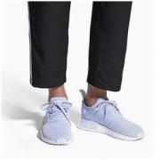 adidas 阿迪达斯 NMD_R1 BOOST 女款运动休闲鞋 *2件602.88元(合301.44元/件)