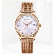 FIYTA 飞亚达 Fancy系列 DL865001.PWPD 女士时装腕表