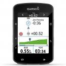 GARMIN 佳明 edge 520 Plus 自行车码表 1780元¥1780