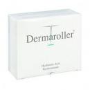 Dermaroller 高浓度玻尿酸精华原液 30支376.08元