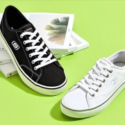 SKECHERS 斯凯奇 666067 男士运动鞋 149元¥149