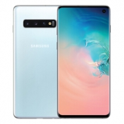 22点开始:SAMSUNG 三星 Galaxy S10 智能手机 8GB+128GB 3499元包邮¥3499