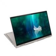 Lenovo 联想 YOGA C740 14英寸笔记本电脑(i5-10210U、16GB、512GB、72%NTSC、360°翻转)5749元