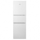 SIEMENS 西门子 BCD-274W 274升 三门冰箱3769.05元
