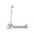 MI 小米 米兔 儿童滑板车 粉色194元