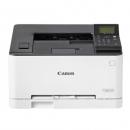 3日0点: Canon 佳能 LBP611Cn imageCLASS 彩色激光打印机1999元包邮