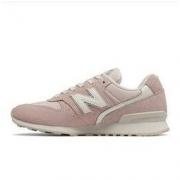 New balance 996系列 女子运动休闲鞋 *2件