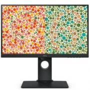 BenQ 明基 BL2480T 23.8英寸 IPS显示器(支持色弱模式)1079元包邮(满减)