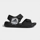 adidas 阿迪达斯 ALTASWIM C 小童训练运动凉鞋 低至228元包邮(需用券)¥139