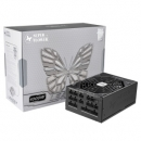 SUPER FLOWER 振华 LEADEX T1000W 电源1299元包邮
