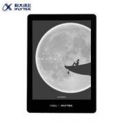 iFLYTEK 科大讯飞 R1 6英寸电子书阅读器 8GB