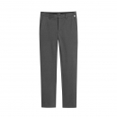 PEACEBIRD MEN 太平鸟 BWGB93139 男士修身西裤 *2件188.8元包邮(需用券,合94.4元/件)