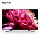 SONY 索尼 KD-65X9500G 65英寸 4K液晶电视8899元包邮