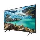 SAMSUNG 三星 UA65RUF70AJXXZ 65英寸 4k 液晶电视3589元