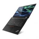 ThinkPad T14s(3JCD)14英寸笔记本电脑(i7-10510U、16G、1T)10899元